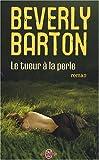 echange, troc Beverly Barton - Le tueur à la perle