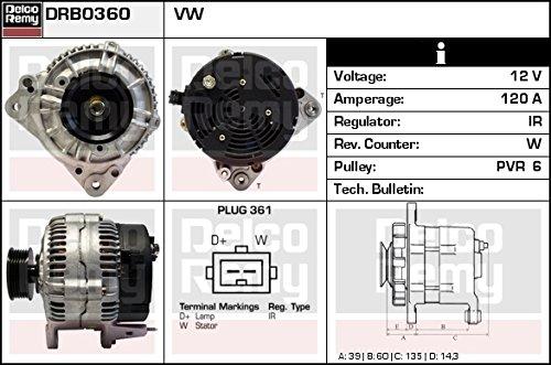 alternatore-trifase-delco-remy-drb0360-bosch-0123515016-0986040360