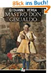 Mastro don Gesualdo (Italian Edition)
