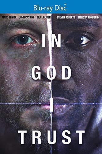 Blu-ray : In God I Trust