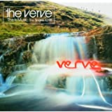 This Is Music:Singles 92by The Verve