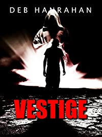 (FREE on 12/30) Vestige by Deb Hanrahan - http://eBooksHabit.com