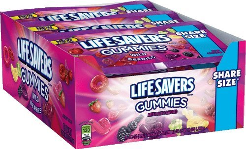 lifesavers-gummies-candy-wildberry-42-ounce-pack-of-15-by-life-savers