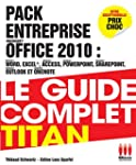TITAN�PACK ENTREPRISE OFFICE 2010