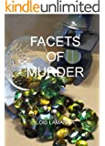Facets of Murder