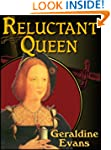 Reluctant Queen the story of Mary Ros...