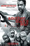 img - for Another Man's War: The True Story of One Man's Battle to Save Children in the Sudan book / textbook / text book