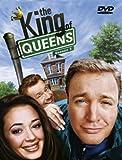 The King of Queens Staffel 3 [4 DVDs]