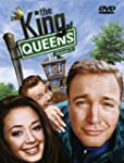 The King of Queens Staffel 3 [4 DVDs]