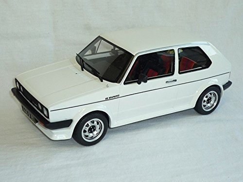 vw-volkswagen-golf-1-i-weiss-gti-16-s-oettinger-coupe-1-18-otto-models-modellauto-modell-auto