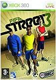 FIFA Street 3 (Xbox 360) [Xbox 360] - Game