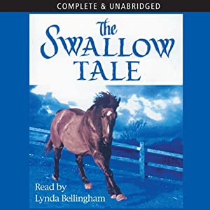 The Swallow Tale | [K. M. Peyton]