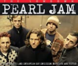 The Fixer - Pearl Jam