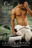 img - for One Sweet Ride (A Play-by-Play Novel) book / textbook / text book