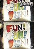 FUN!FUN!FUN! [DVD]