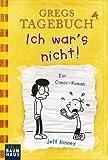 Image of Gregs Tagebuch 04. Ich war's nicht!