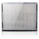 Aputure AL-528W Amaran LED Light for Digital Video Filming