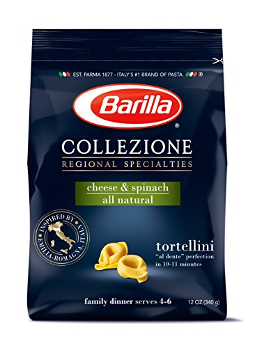 barilla-collezione-pasta-cheese-spinach-tortellini-12-ounce-pack-of-4