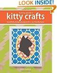 Kitty Jones Kitty Crafts: Beautifully...