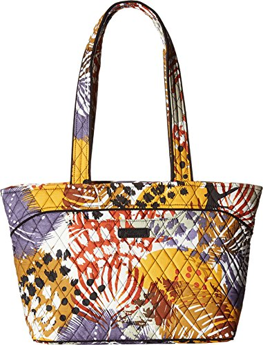 vera-bradley-womens-mandy-painted-feathers-tote