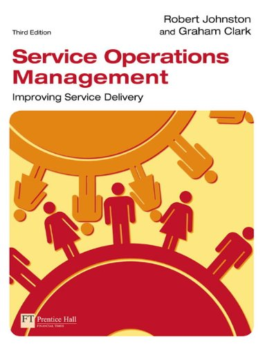 ebook operations management essay Guide for janitorial operations management that can be story essay outline example,irac essay method guide for janitorial operations management ebook.