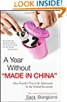 "A Year without ""Made in China"": One F..."