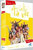 PLUS BELLE LA VIE Vol 15 (dvd)