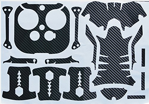 xmy-pvc-waterproof-wrap-skin-sticker-decal-for-dji-inspire-1-quadcoptertransmitter-color-new