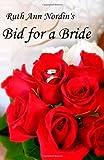 Bid for a Bride