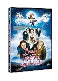 Cuando Papá Noel Cayó Del Cielo [DVD]