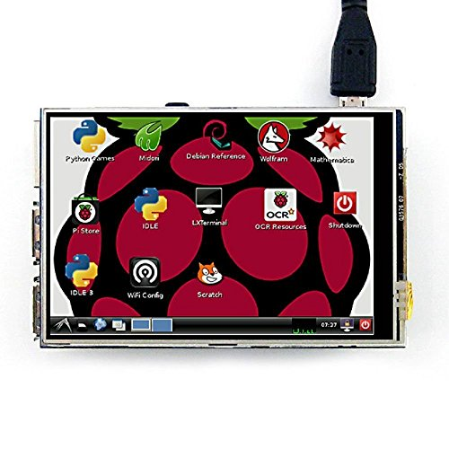 makibes-35-inch-touch-screen-tft-lcd-a-320x480-designed-for-raspberry-pi-rpi-raspberry-pi-2-model-b-