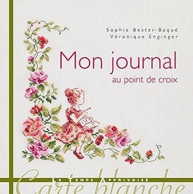 Mon journal...