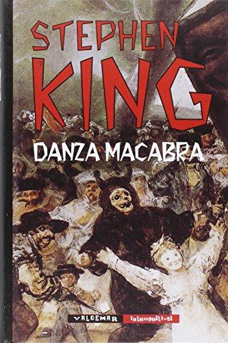 Danza Macabra (Intempestivas)