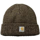 Carhartt Men's Kinkaid Watch Hat