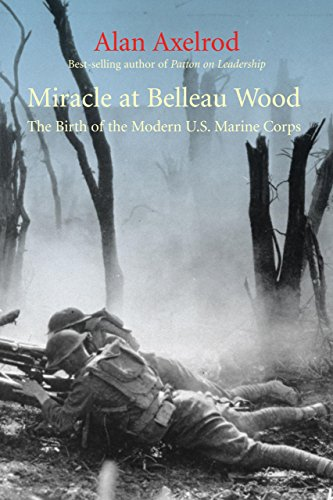 miracle-at-belleau-wood-the-birth-of-the-modern-us-marine-corps