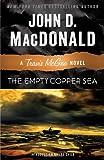 The Empty Copper Sea (Travis McGee)