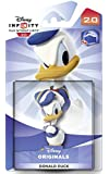 Figurine 'Disney Infinity 2.0' - Disney Originals : Donald