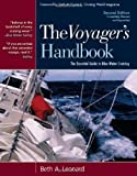 The Voyagers Handbook: The Essential Guide to Blue Water Cruising