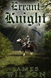 img - for Errant Knight (The Hammer of the Netherworlds) book / textbook / text book
