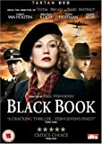 Black Book [2006] [DVD]