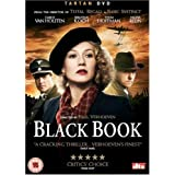Black Book [2006] [DVD]by Carice van Houten