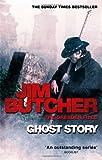 Ghost Story: A Dresden Files novel: 13