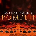 Pompeji   Robert Harris