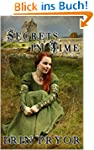 Secrets in Time (English Edition)
