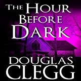 img - for The Hour Before the Dark book / textbook / text book