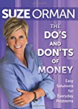 img - for The Do's and Don't of Money book / textbook / text book