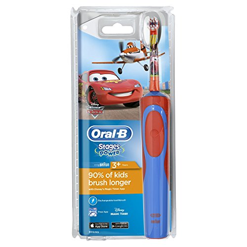 oral-b-stages-power-kids-electric-toothbrush-disney-cars-and-planes