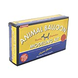 Balloon Animal Modelling Kit