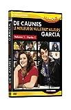 echange, troc De Caunes/Garcia - Le meilleur de Nulle part ailleurs - Vol. 1 - Partie 1