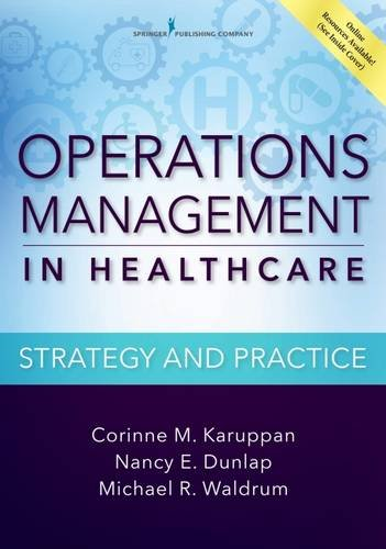 operation management and practice Here is the best resource for homework help with ops 571 : operation's management at university of phoenix find ops571 study guides, notes, and practice.